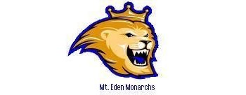 Welcome to the Home of the Monarchs!